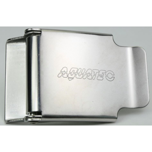 Accessories - AQUATEC Buckle BK-304