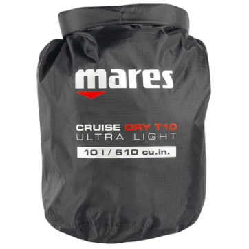 Dry Bag - Mares CRUISE DRY T10 ULTRA LIGHT