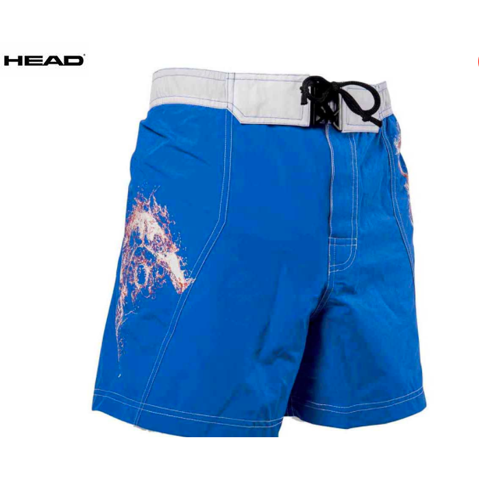 Head Swimming Jack Short