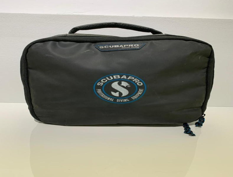 Scobapro Tech Bag