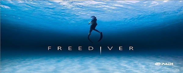 Freediver eLearning