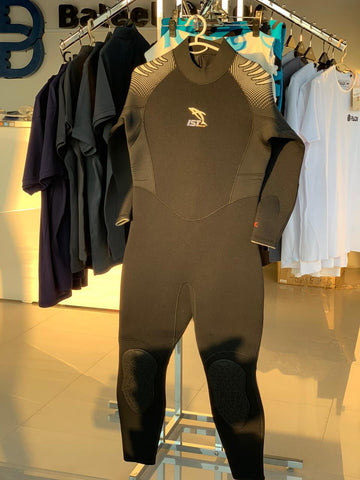 IST Diving Jumpsuits 5 mm