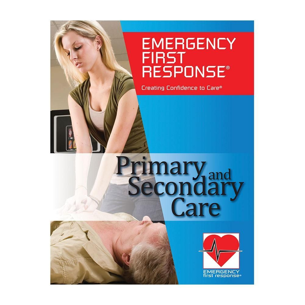 Primary & Secondary Care