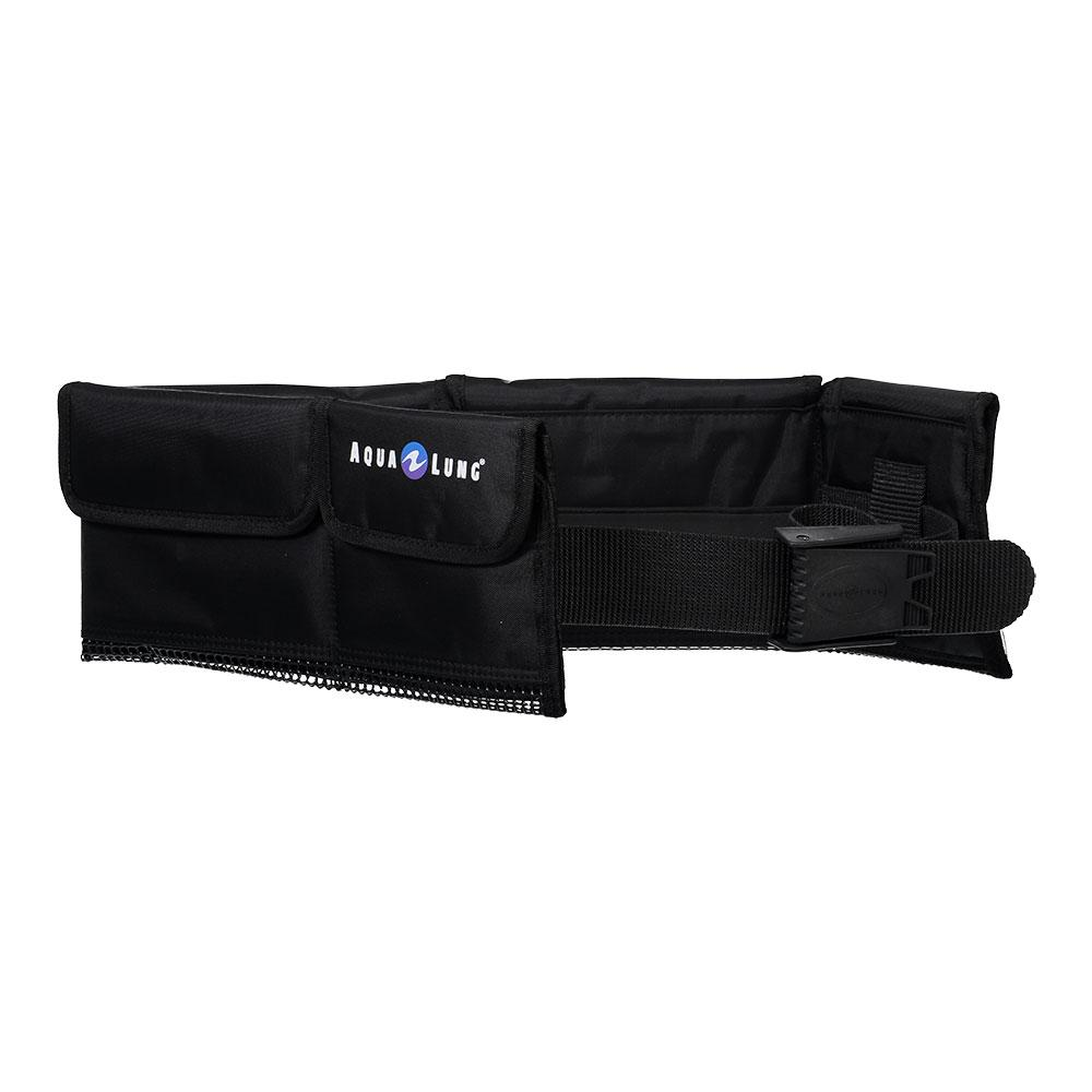 Aqualung Soft Pocket Weight Belt