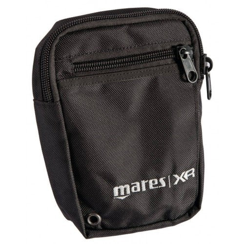 Mares Cargo Pocket XR Line