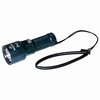 Accessories - Light - BEUCHAT led 300 L
