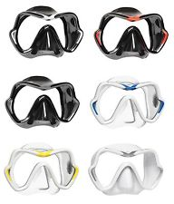 Mares One Vision Mask