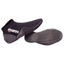 Dive Boot - Mares Equator 2mm