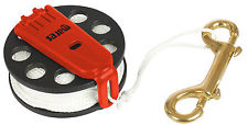 Accessories - Mares Compact Reel