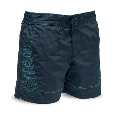 SWS Blade Watershort Man