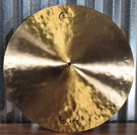 Dream Cymbals BPT19 Bliss Hand Forged & Hammered 19