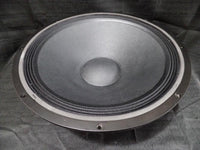 Wharfedale Pro D-244 18