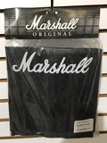 Marshall M-COVR-00009 Cover for JCM900 Series 1x12 Combo Amplifier