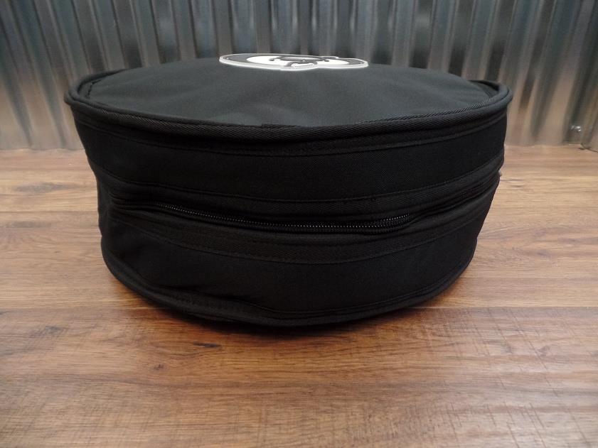 "Protection Racket 3011-00 14""x5.5"" Snare Case #4001 *"