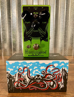 Earthquaker Devices EQD Hummingbird Repeat Percussions V4 Guitar Effect Pedal