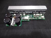 Wharfedale Pro AMP Board A Number 088-1419000110R