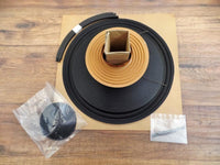 Wharfedale Pro D-615 15 Woofer Speaker Recone Kit 4 Pack
