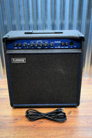 Laney RB3 65 Watts 1x12