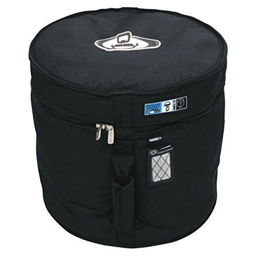 "Protection Racket 14"" x 14"" Floor Tom Soft Drum Case"