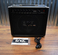 ENGL GigMaster 30 Combo E300 30 Watt All Tube 12