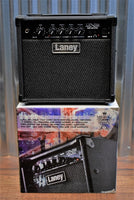 Laney LX15B 1 Channel 15 Watts 1x5