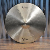 Dream Cymbals BPT20 Bliss Hand Forged and Hammered 20