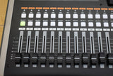 Tascam DP-24 Digital Portastudio 24 Track Recording Studio 8 Mic/Line CD & SD