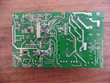 Wharfedale Pro Amp Board Part # 088-1472410003R