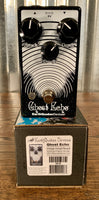 Earthquaker Devices EQD Ghost Echo Reverb V3 Guitar Effect Pedal