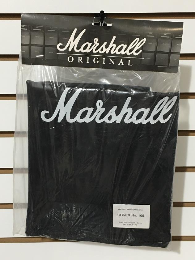 Marshall M-COVR-00105 MA100C/JMD102 Combo Amp Cover