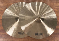 Dream Cymbals C-HH16 Contact Series Hand Forged & Hammered 16
