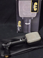 CAD Audio Live D84 Large Diaphragm Condenser Microphone Instrument Vocal