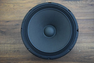 "Wharfedale Pro D-569 SVP-12 SVP-X12 12"" 150 Watt 8 Ohm Replacement Speaker"