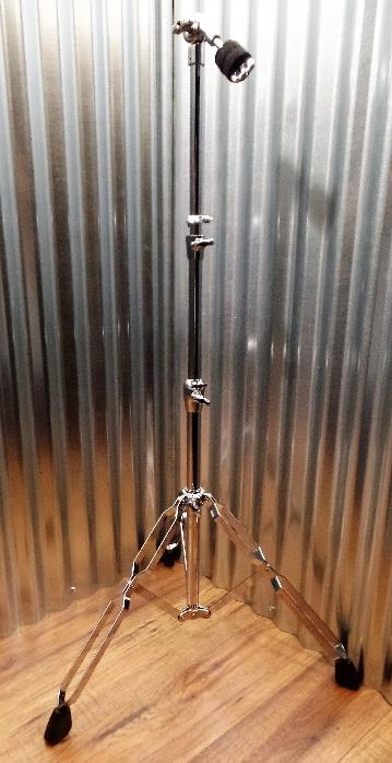 Natal Drums Arcadia Series Double Braced Straight Cymbal Stand