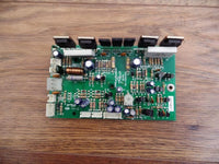 Wharfedale Pro AMP PCB for SVP-12PM Number 088-1274000300R