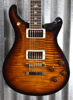 PRS Paul Reed Smith USA Core McCarty 594 Black Gold Wrap 10 Top Guitar & Case #4176