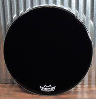 Remo PM-2432-MP Powermax 2 Ebony 32