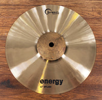 Dream Cymbals ESP10 Energy Series Hand Forged & Hammered 10