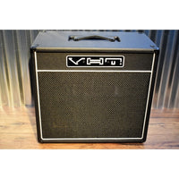 VHT Amplification 112E 12