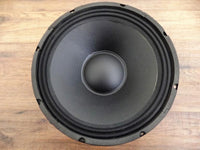 Wharfedale Pro D-643A 12