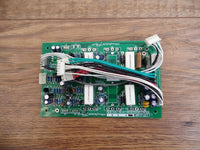 Wharfedale Pro EVPX-12PM Amp Board Part #088-1385011000R