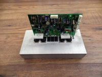 Wharfedale Pro PM700 Powered Mixer Load Amplifier PCB Number 088-1276001000R
