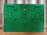 Wharfedale Pro MP1800 Power Amplifier Channel PCB Part # 088-1148000000R