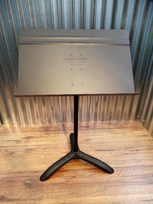 Manhasset 48CA Concertino Single Stand
