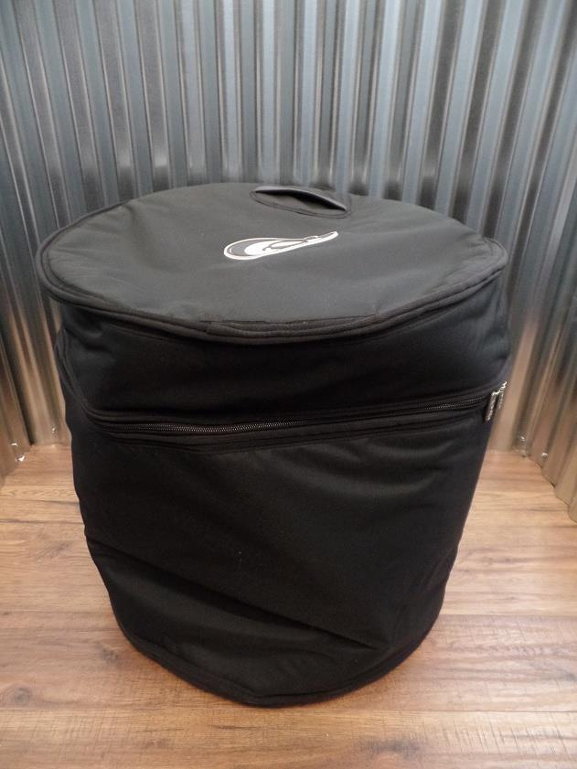 "Protection Racket 2020-00 20""x20"" Bass Drum Case #4000 *"
