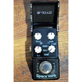 JOYO JF-317 Space Verb Reverb Mini Guitar Effect Pedal