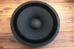 "Wharfedale Pro MX  D-708A 400 Watt 15"" Cast Frame Speaker 8 Ohm 3"" Voice Coil"