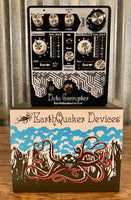 Earthquaker Devices EQD Data Corrupter Modulated Monophonic Harmonizing PLL Guitar Effect Pedal