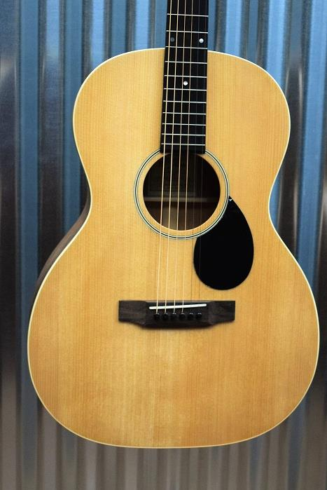 Recording King ROS-G9M EZ Tone Select Solid Top 12 Fret 000 Acoustic Guitar #452