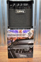 Laney LX10B 1 Channel 10 Watt 1x5